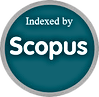 index-by-scopus LOGO.png