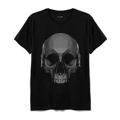 Camiseta Hombre SBB