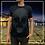 Thumbnail: Camiseta Hombre SBB