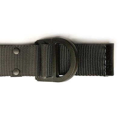 Cinturón BB