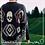 Thumbnail: Poncho BCC Skull