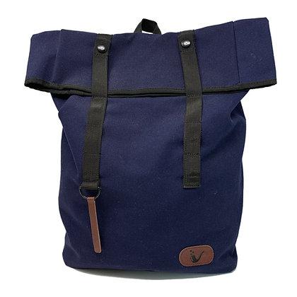 Mochila Blue Roller Bag