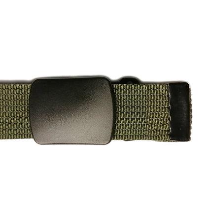 Cinturón VE1