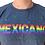 Thumbnail: Mexicano LGBT+