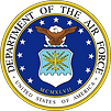Seal_of_the_US_Air_Force.svg.png