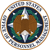 Seal_of_the_United_States_Office_of_Pers