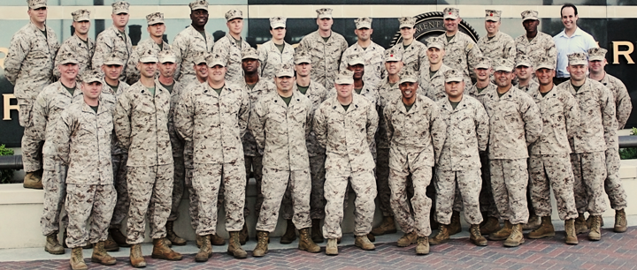 USMC_NOLA_Team_2012.png