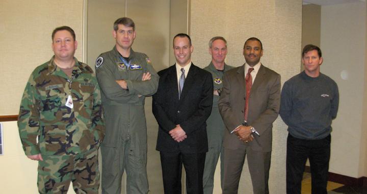 AF_CASCO_Trg_Team_2007.png