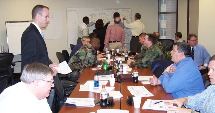 AF_AFVEESA_Jim_Working_2006.png