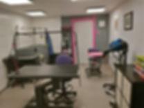 salon in 1.jpg
