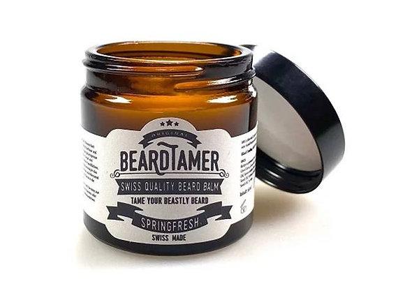 Beardtamer - Bartbalsam - Springfresh - 60ml