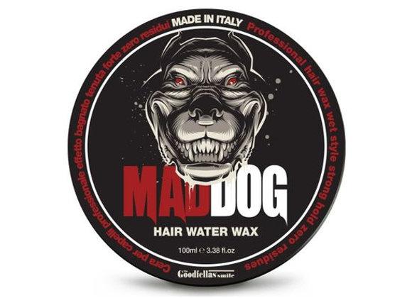 MAD DOG - Haar Water Wax  - 100ml