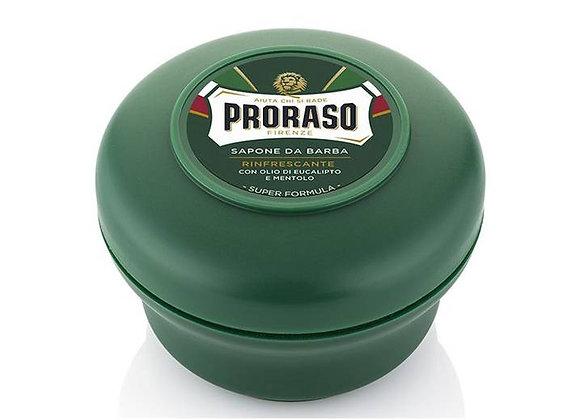 Proraso - Rasierseife - Green - 150ml
