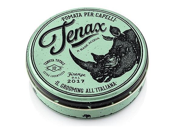 Tenax - Haar-Pomade - Extra Starker Halt - 125ml