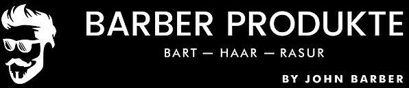 barberprodukte logo.jpg