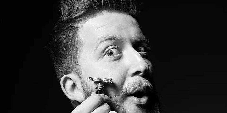 Barberprodukte50.jpg