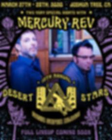 MercuryRevIGFinal.jpg