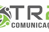 Assessoria de Comunicação - Telma Razera