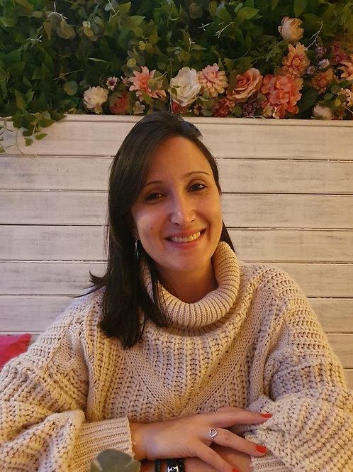 Serviços de Contabilidade - Claudia Appelt