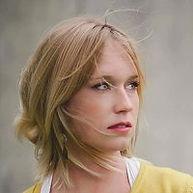 Erika Carter