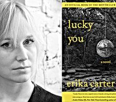 Erika-Carter-Lucky-You