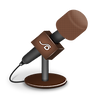 brown mic.png