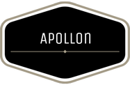 Apollon Audio