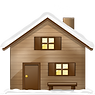 brown home-icon.png