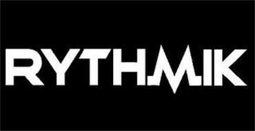 Rythmik