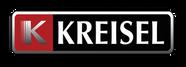 Ken Kreisel