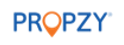 Propzy logo.png