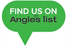 AngiesListVehicleDecals_xlarge.png