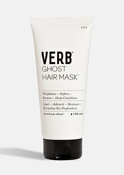 2019_Verb_ProductPhotography_Ghost_Mask_
