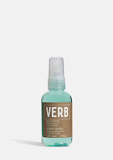 2019_Verb_ProductPhotography_SeaSpray_tr
