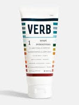 VERB Reset Shampoo