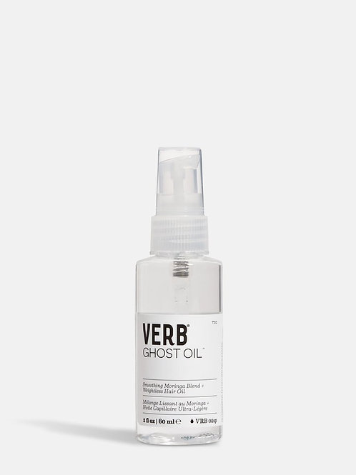 VERB Ghost Oil