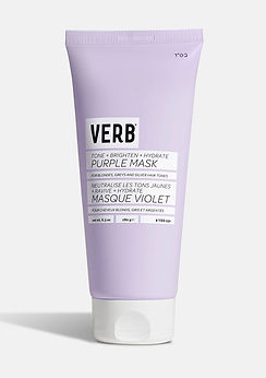 2020_Verb_ProductPhotography_PurpleMask_
