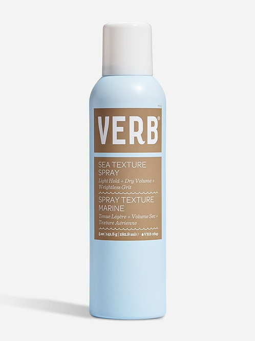 VERB Sea Texture Spray
