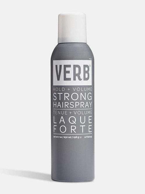 VERB Strong Hairspray