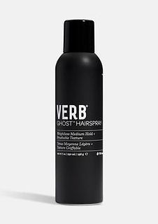 2019_Verb_ProductPhotography_GhostHairsp