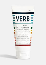 2019_Verb_ProductPhotography_Clarifying_