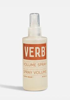 2019_Verb_ProductPhotography_Volume_Spra