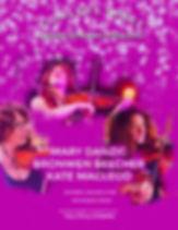 Fiddlers three flyer prints better.jpg