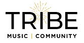 Tribe logo small.png