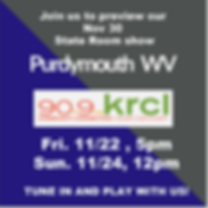 KRCL Instagram Post PM.png