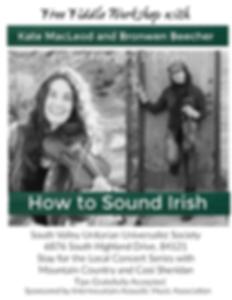 Celtic Workshop with Kate flyer_edited.p
