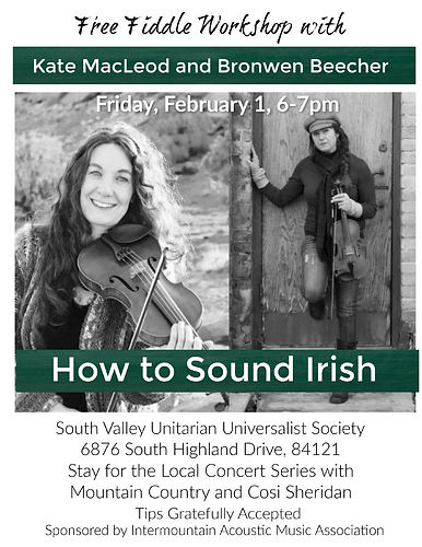 Celtic Workshop with Kate flyer_edited.p