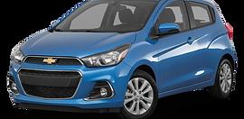 2016-Chevrolet-Spark.png
