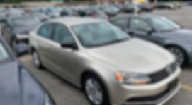 2015 VW JETTA TDI.jpg