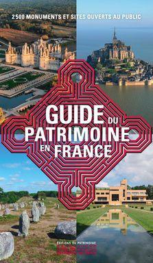 COUV-EDP-HOCO-GUIDE-PATRIMOINE_full_book